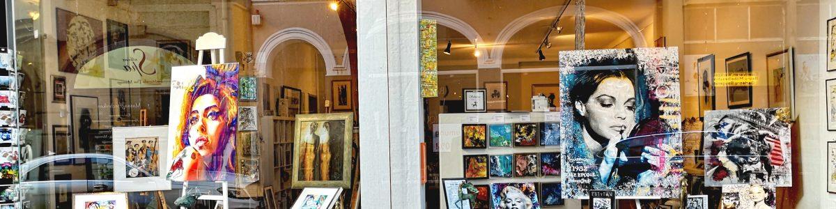 Galerie Chromik